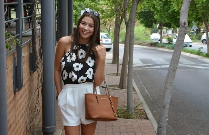Outfit Of The Day – Todaysies