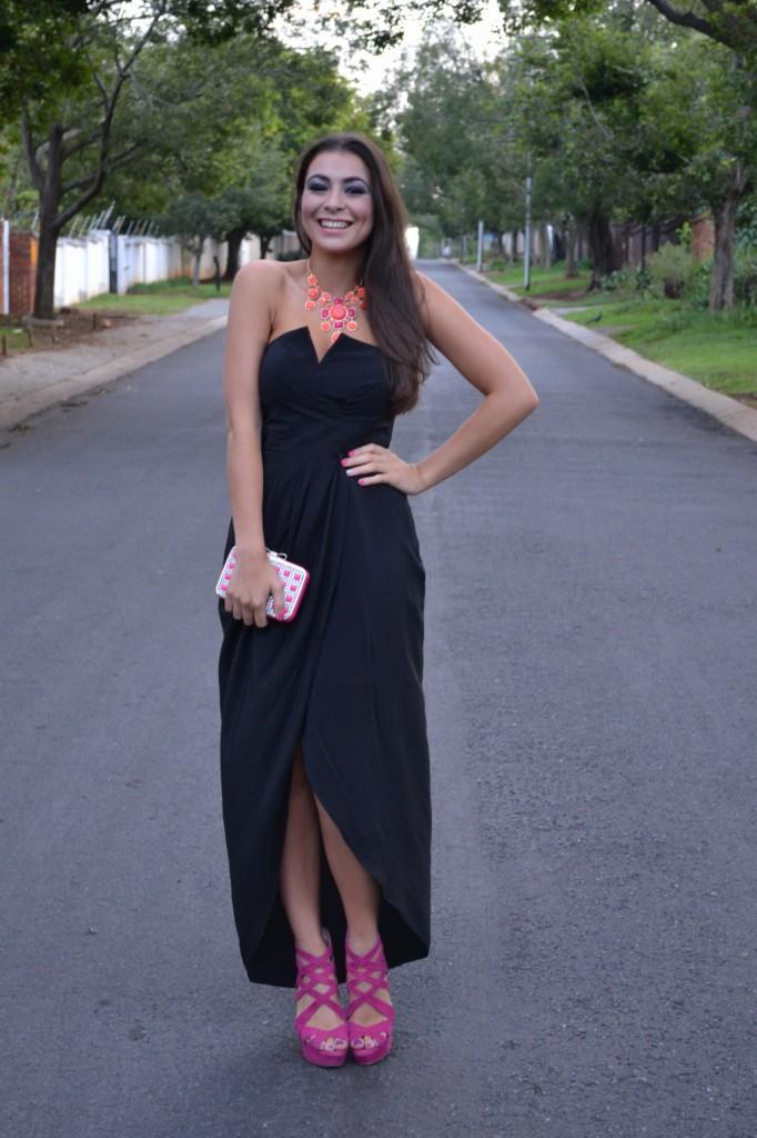 sa style awards