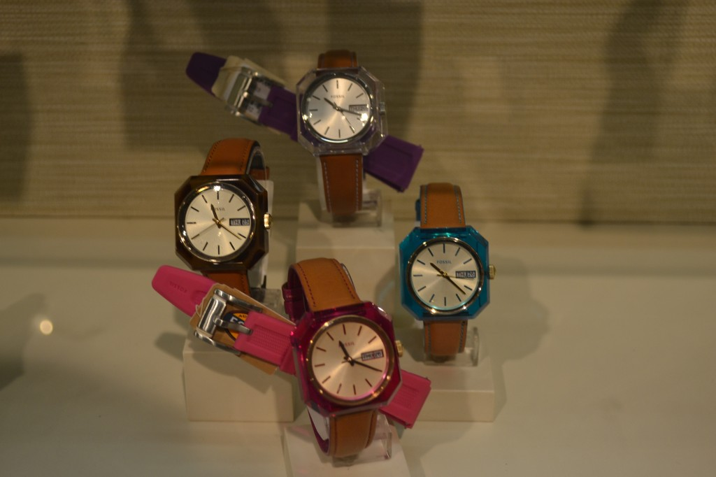 fossil 30th