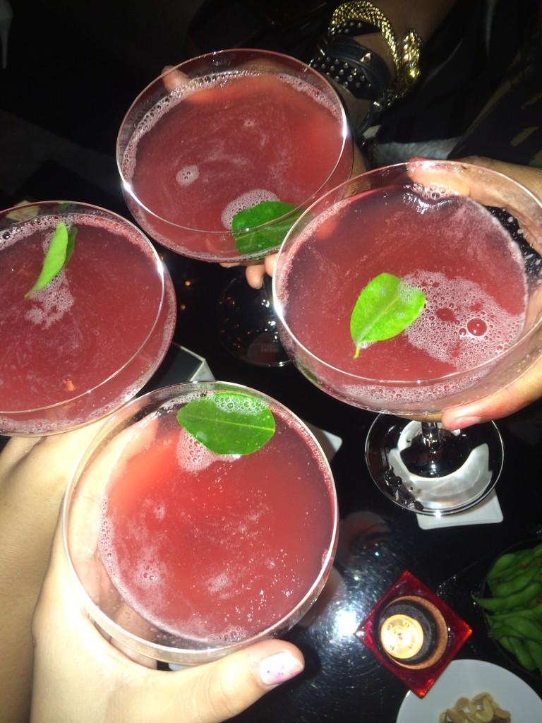 neos bar