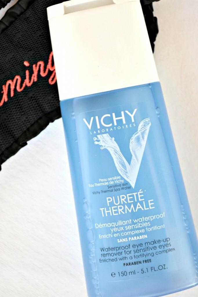 vichy ideal skin 2