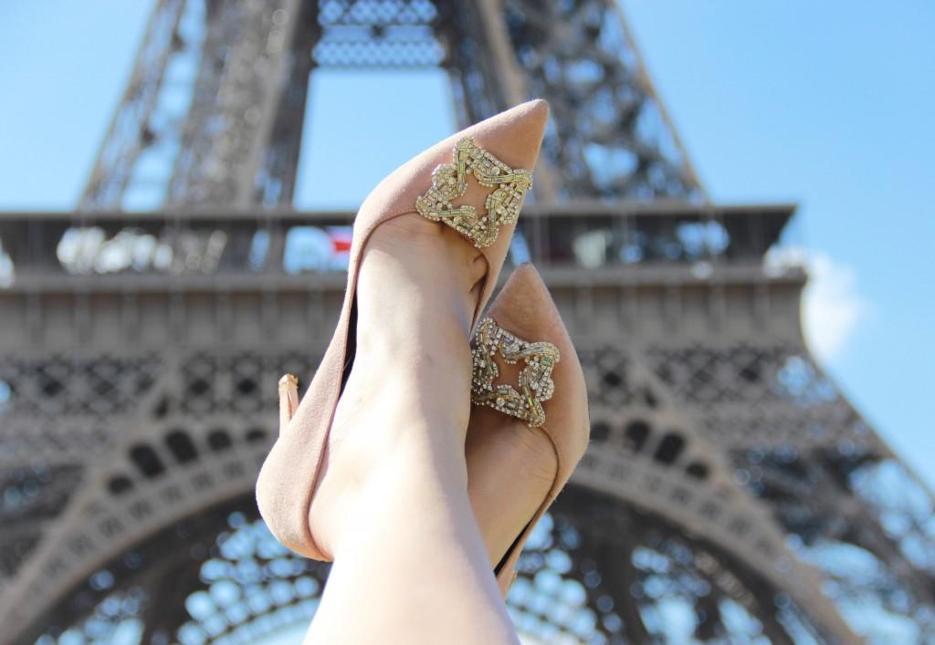 dune london breanna heels