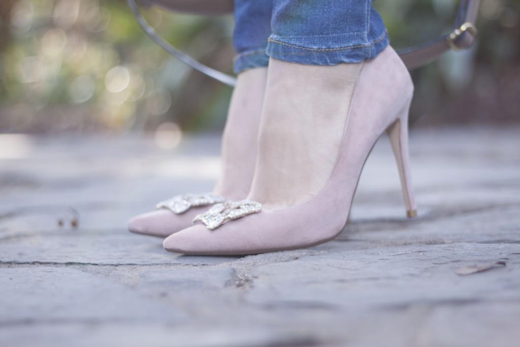dune breanna heels