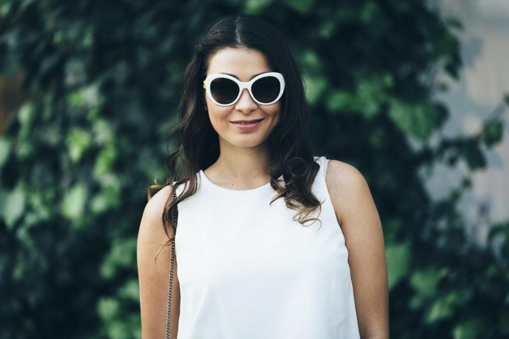 Irina Look 1-1
