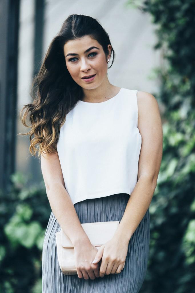 Irina Look 1-9