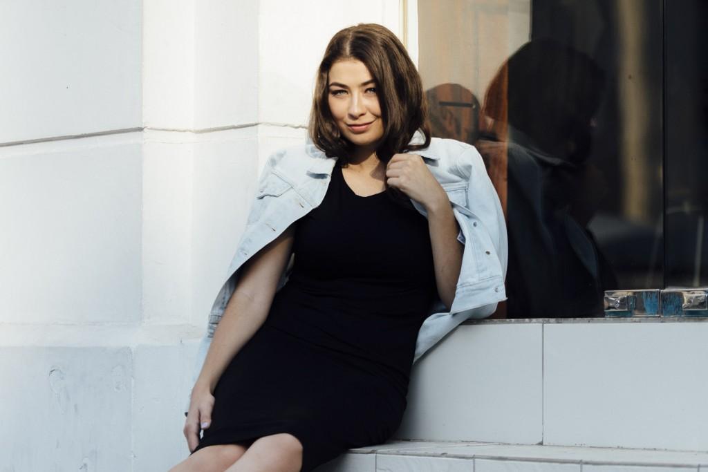 Irina Look 2-10