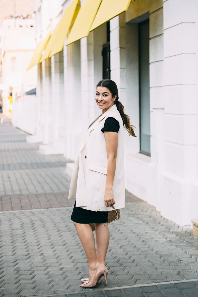 Irina Look 3-17