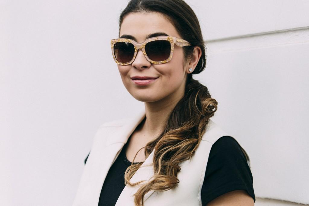 Irina Look 3-6