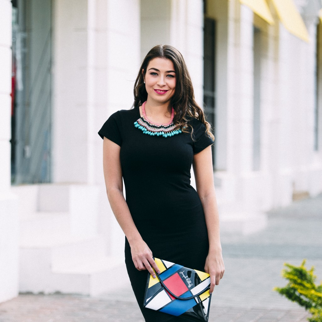 Irina Look 4-1