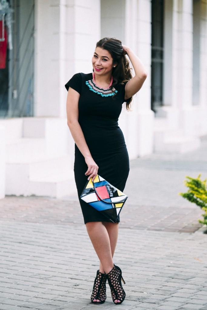 Irina Look 4-3