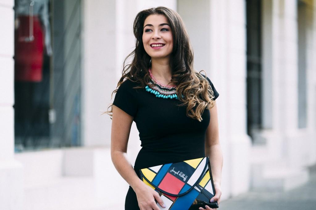 Irina Look 4-5