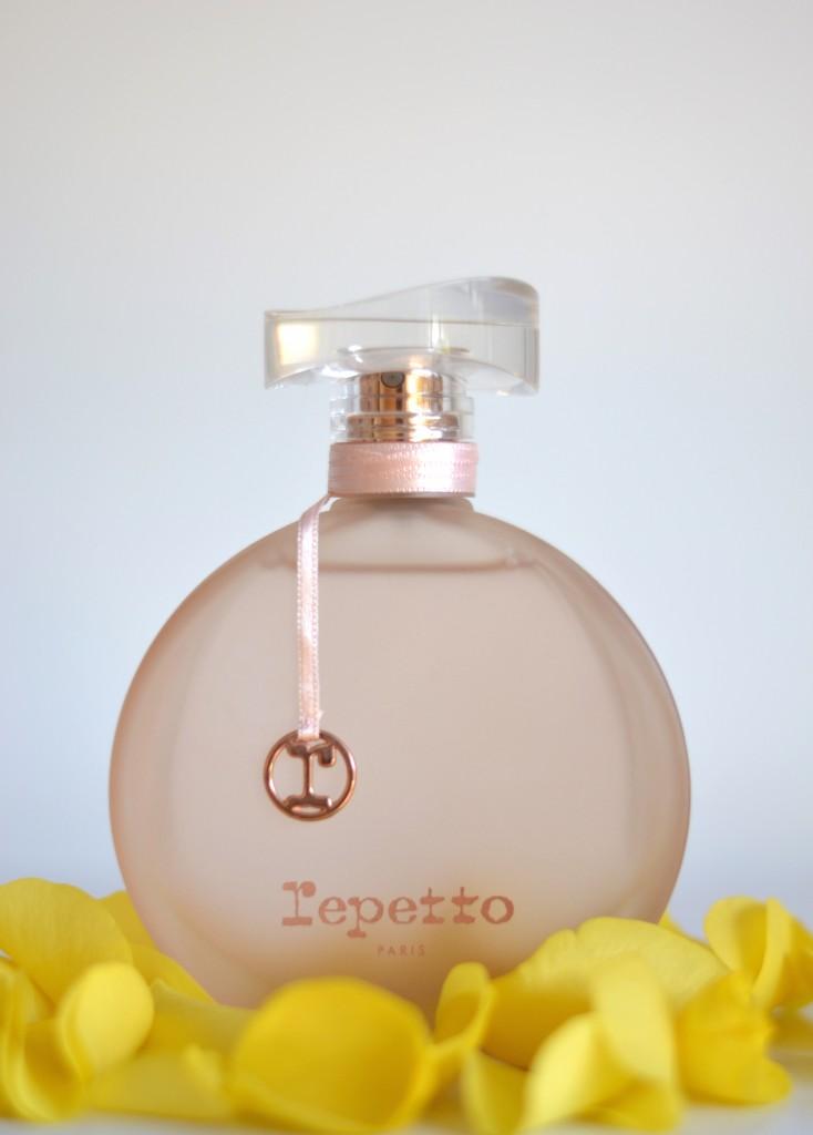 repaie eau de parfum