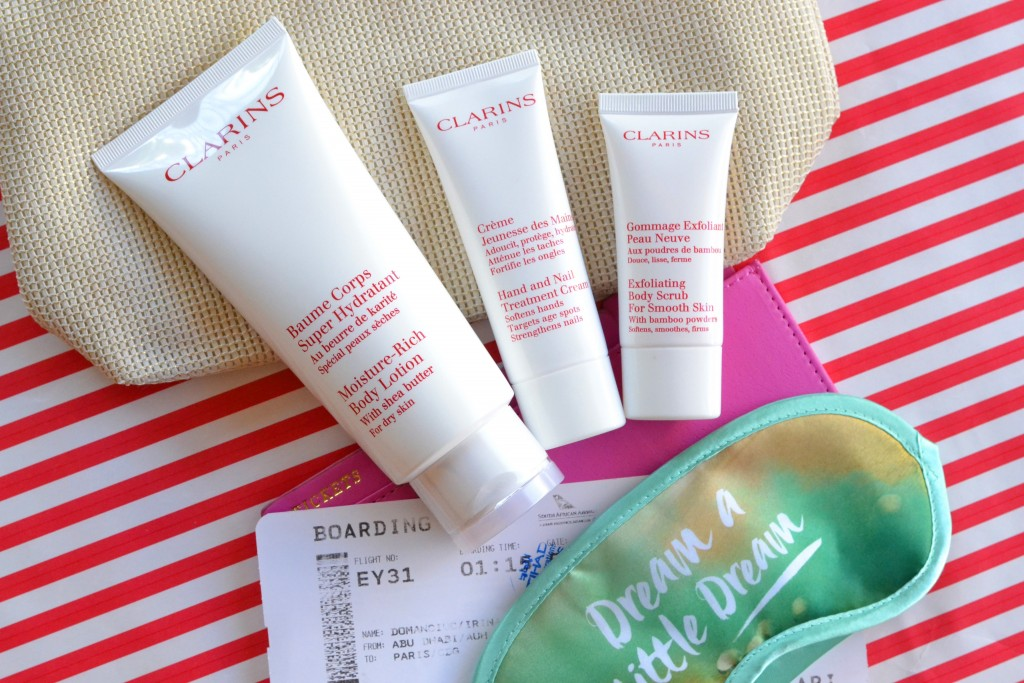 clarinsbodypassport4