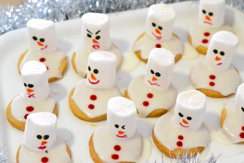diychristmascookies