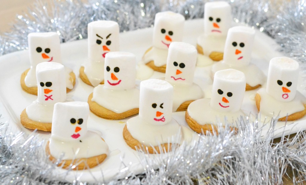 meltingsnowmancookies