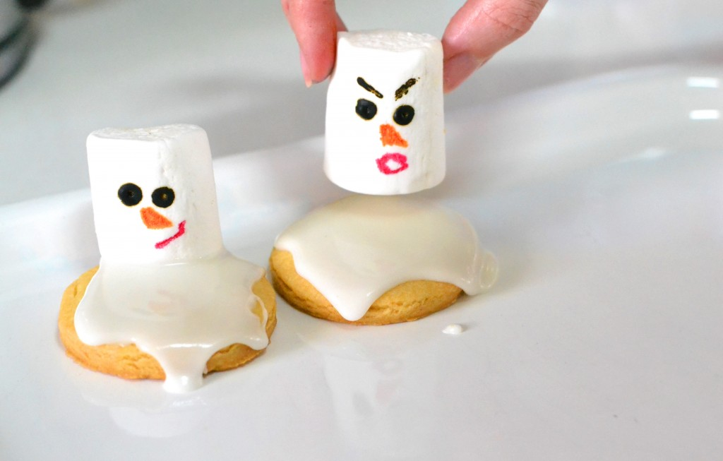 meltingsnowmancookies1