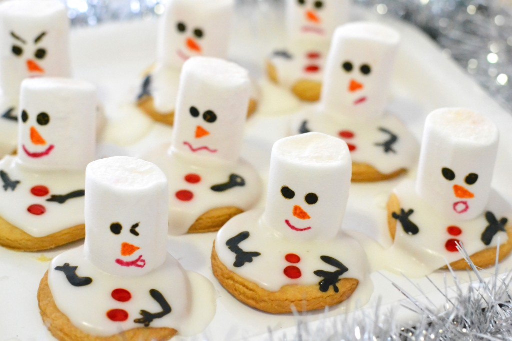 meltingsnowmancookies3