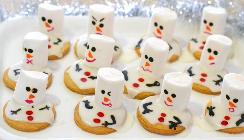 meltingsnowmancookies4