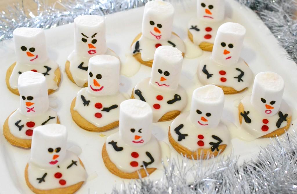 meltingsnowmancookies5