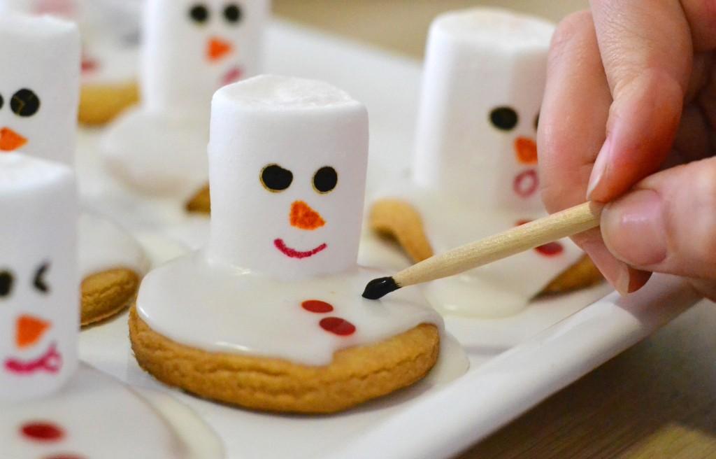 meltingsnowmancookies7