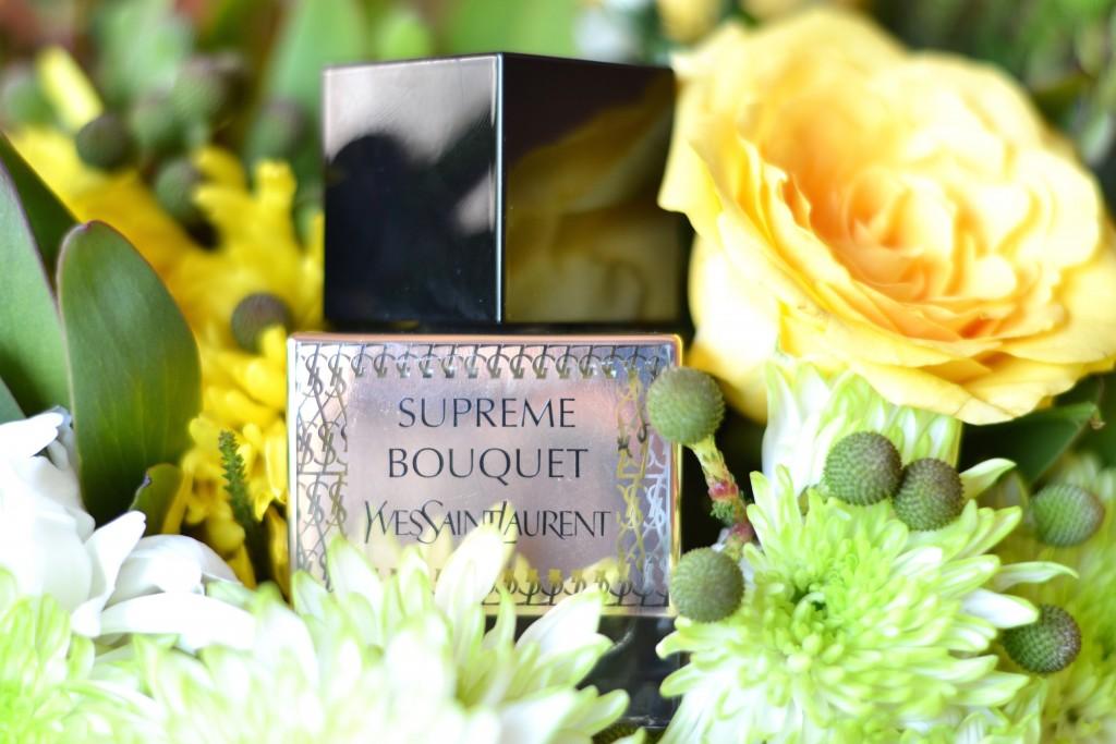 ysl supreme bouquet
