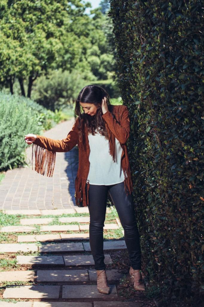 IRINA TASSLE LOOK-14