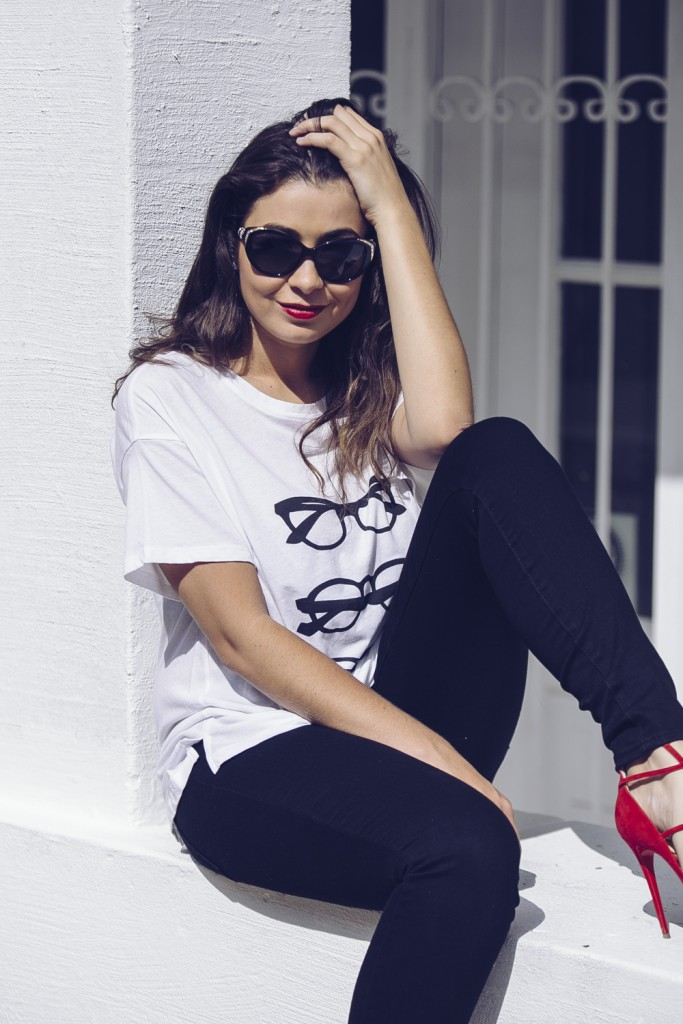 Irina - sunglasses look-28