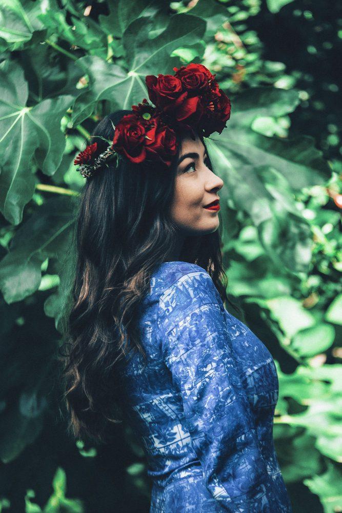FLOWERCROWN-15