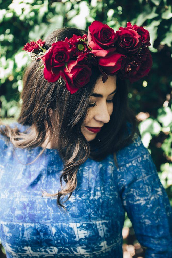 FLOWERCROWN-22