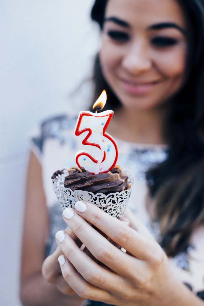 3YEARS-13
