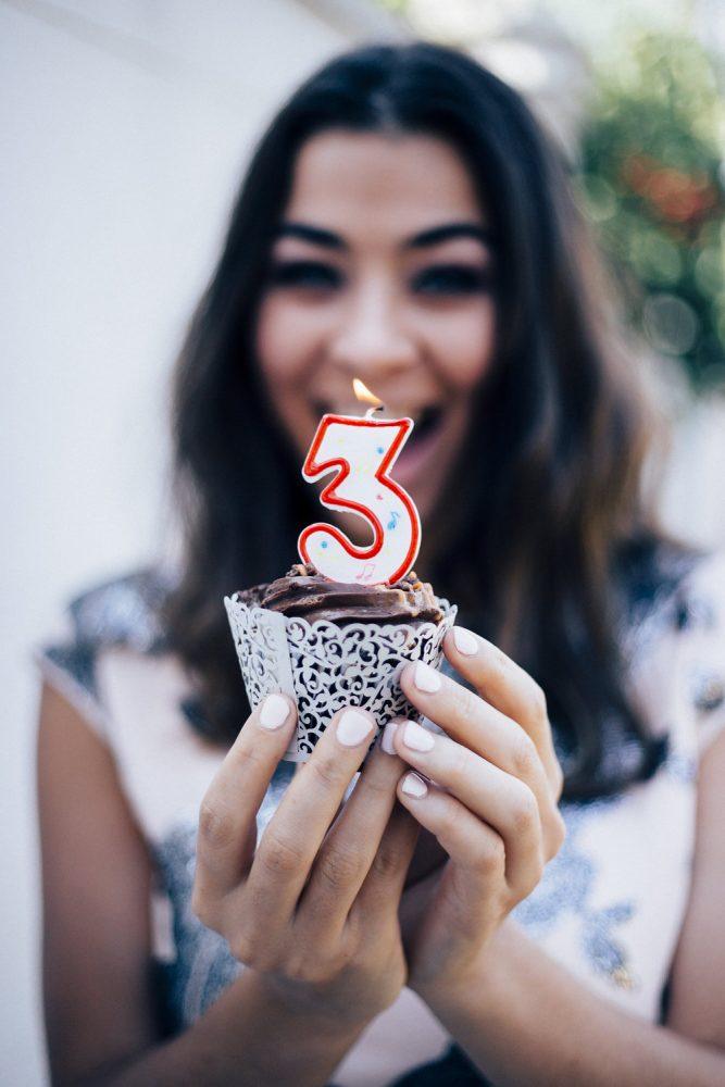 3YEARS-8