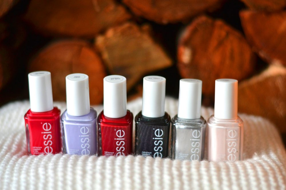rsz_essiewintercollection15