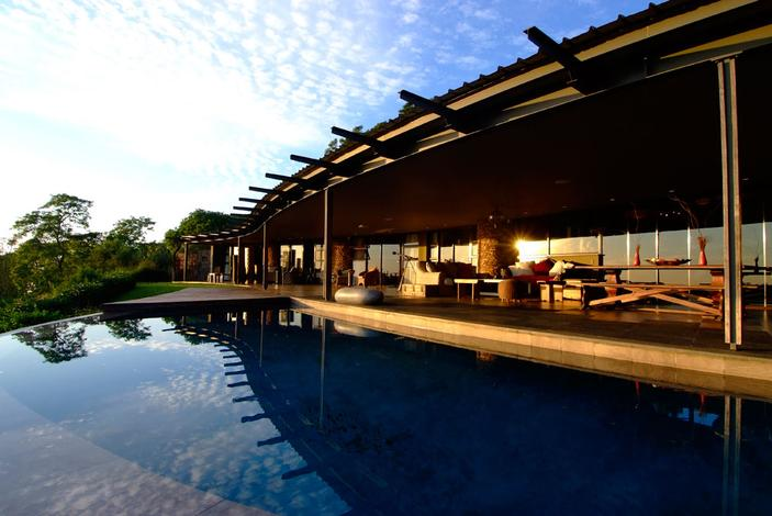 https://www.accommodirect.com/destinations/durban/